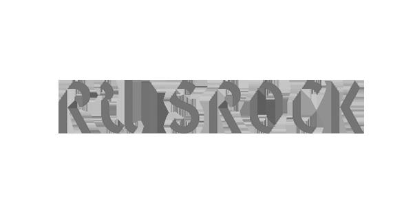 Ruisrock